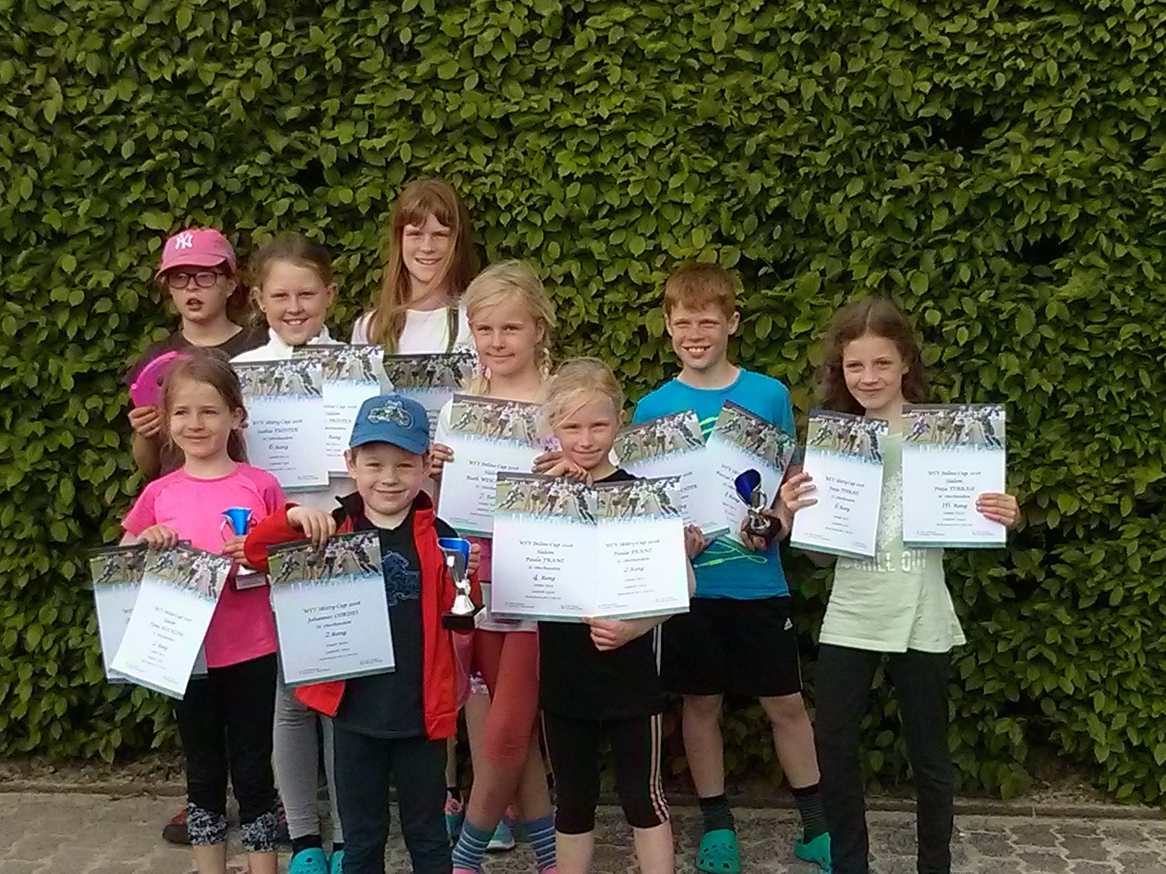 SCO Inline Kids 22.05.16 Rueckershausen